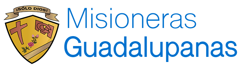 Misioneras Guadalupanas